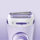 Braun Lady Style 5560 Lasy Shaver