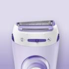 Braun Lady Style 5560 női borotva