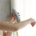 Braun Lady Style 5560 máquina de depilação