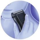 Braun Series 1  190s -1 aparat za brijanje