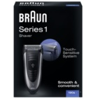 Braun Series 1  190s -1 Бритва