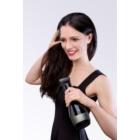 Braun Satin Hair 7 HD 785 фен для волосся
