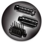 Braun Satin Hair 5 - AS 530 повітряний стайлер  волосся з парою