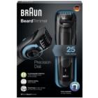 Braun Body Groomer  BT5050 aparador de barba