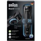 Braun Body Groomer  BT5050 tondeuse barbe