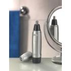 Braun Exact Series EN10 prirezovalnik dlačic v nosu in ušesih