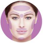 Braun Face  810 epilátor a čistiaca kefa na tvár
