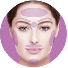 Braun Face  830 epilátor a čisticí kartáček na obličej