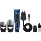 Braun Hair Clipper  HC5030 zastřihovač vlasů