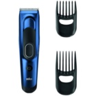 Braun Hair Clipper  HC5030 Haarschneider