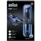Braun Hair Clipper  HC5030 maquinilla cortapelos