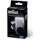 Braun MobileShave  M-90 cestovný holiaci strojček