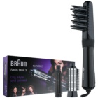 Braun Satin Hair 3 AS 330 brosse soufflante