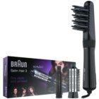 Braun Satin Hair 3 AS 330 Fohnstyler