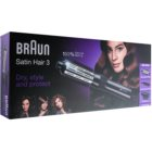 Braun Satin Hair 3 AS 330 Fohnstyler