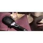 Braun Satin Hair 7 Iontec BR710 brosse à cheveux