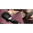 Braun Satin Hair 7 Iontec BR710 hajkefe