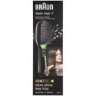 Braun Satin Hair 7 Iontec BR710 szczotka do włosów