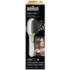 Braun Satin Hair 7 Iontec BR750 cepillo para el cabello