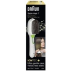 Braun Satin Hair 7 Iontec BR750 kartáč na vlasy