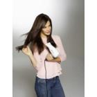 Braun Satin Hair 1 HD 180 secador de cabelo