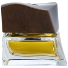 Brioni Brioni Eau de Toilette Eau de Toilette for Men 75 ml