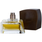Brioni Eau de Toilette Eau de Toilette for Men 75 ml