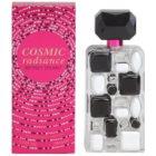 Britney Spears Cosmic Radiance Eau de Parfum voor Vrouwen  100 ml