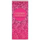 Britney Spears Cosmic Radiance eau de parfum pour femme 100 ml
