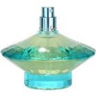 Britney Spears Curious parfémovaná voda tester pro ženy 100 ml