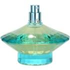 Britney Spears Curious Parfumovaná voda tester pre ženy 100 ml