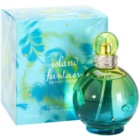 Britney Spears Fantasy Island Eau de Toilette for Women 100 ml