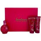 Britney Spears Fantasy coffret cadeau II.