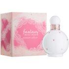 Britney Spears Fantasy Intimate eau de parfum pour femme 100 ml
