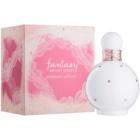 Britney Spears Fantasy Intimate Parfumovaná voda pre ženy 100 ml