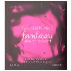 Britney Spears Fantasy Rocker Femme Parfumovaná voda pre ženy 100 ml