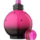 Britney Spears Fantasy Rocker Femme Eau de Parfum voor Vrouwen  100 ml