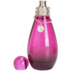 Britney Spears Fantasy The Naughty Remix Eau de Parfum voor Vrouwen  100 ml