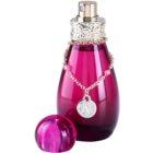 Britney Spears Fantasy The Naughty Remix eau de parfum nőknek 30 ml
