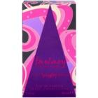 Britney Spears Fantasy The Naughty Remix Eau de Parfum voor Vrouwen  30 ml