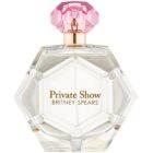 Britney Spears Private Show eau de parfum para mulheres 100 ml