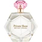 Britney Spears Private Show parfumovaná voda pre ženy 100 ml