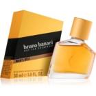 Bruno Banani Man's Best toaletná voda pre mužov 30 ml