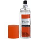 Bruno Banani Absolute Woman desodorante con pulverizador para mujer 75 ml