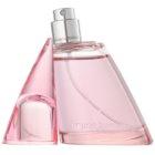 Bruno Banani Bruno Banani Woman Intense parfémovaná voda pro ženy 40 ml