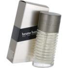 Bruno Banani Bruno Banani Man Eau de Toilette for Men 75 ml