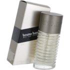 Bruno Banani Bruno Banani Man eau de toilette para hombre 75 ml