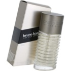 Bruno Banani Bruno Banani Man eau de toilette pour homme 75 ml