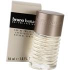 Bruno Banani Bruno Banani Man eau de toilette pentru barbati 50 ml
