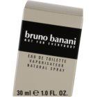 Bruno Banani Man toaletní voda pro muže 30 ml